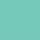 Light green 6027