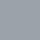Window gray 7040