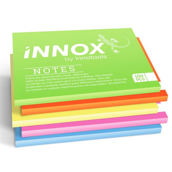 Innox