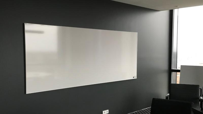 Ultra Whiteboard