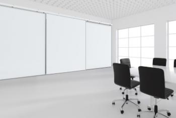 TK-Team Sliding Door Boards